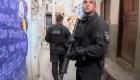 Violencia alarmante en Brasil: el país bate su propio récord de homicidios