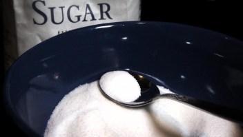 Ponga a prueba sus conocimientos sobre el azúcar
