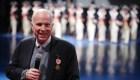 El legado de John McCain para Arizona