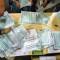 Consulta anticorrupción en Colombia: resultados primarios indican que no se alcanzaría el umbral de votos