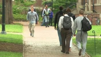 #CifraDelDía: US$ 1.500 millones en préstamos estudiantiles en EE.UU