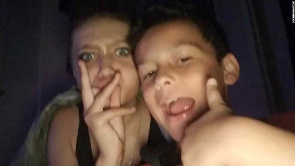 Jamel Myles se suicidó con solo 9 años. Su madre dice que sufría acoso por ser gay.