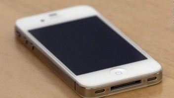 Los celulares robados en Argentina serán bloqueados