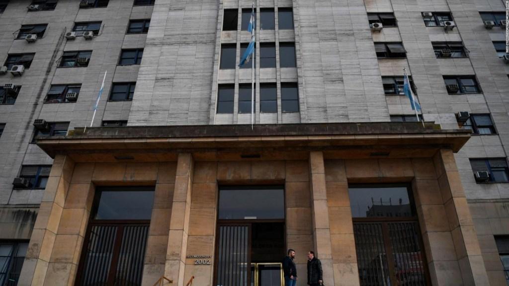 Un antes y un después para la corrupción en Argentina: ¿qué sucederá?