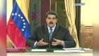 Las extrañas ideas de Maduro para conseguir un milagro económico en Venezuela