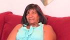 """Residente de Puerto Rico: """"Si hubiera habido luz, mi esposo estaría aquí"""""""