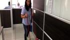 Las historias de venezolanas que ahora viven en Brasil