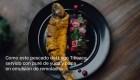 Así es la curiosa revolución de la cocina en Bolivia