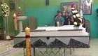 Linchamientos en Puebla e Hidalgo