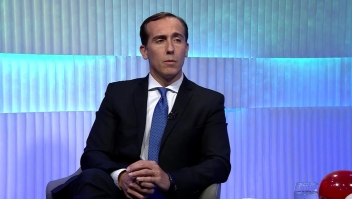 """Alconada Mon: ¿Vamos a transigir con un sistema corrupto?"""""""