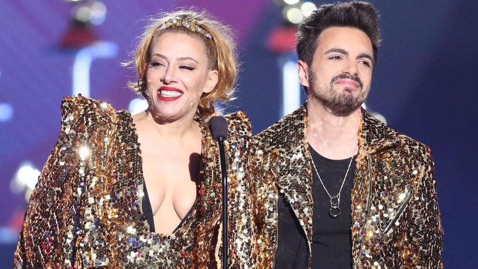 La cantante Juliana Gattas, miembro de la banda argentina Miranda! también ha apoyado el movimiento en pro de la despenalización del aborto.