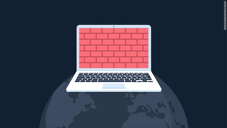 Neutralidad en Internet