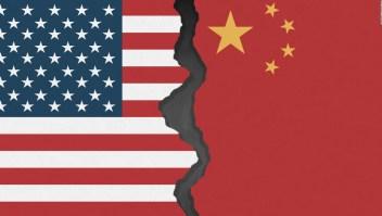 Diálogo en marcha pese a que crece la tensión comercial entre China y EE.UU.