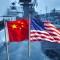 Guerra comercial China Estados Unidos EE.UU