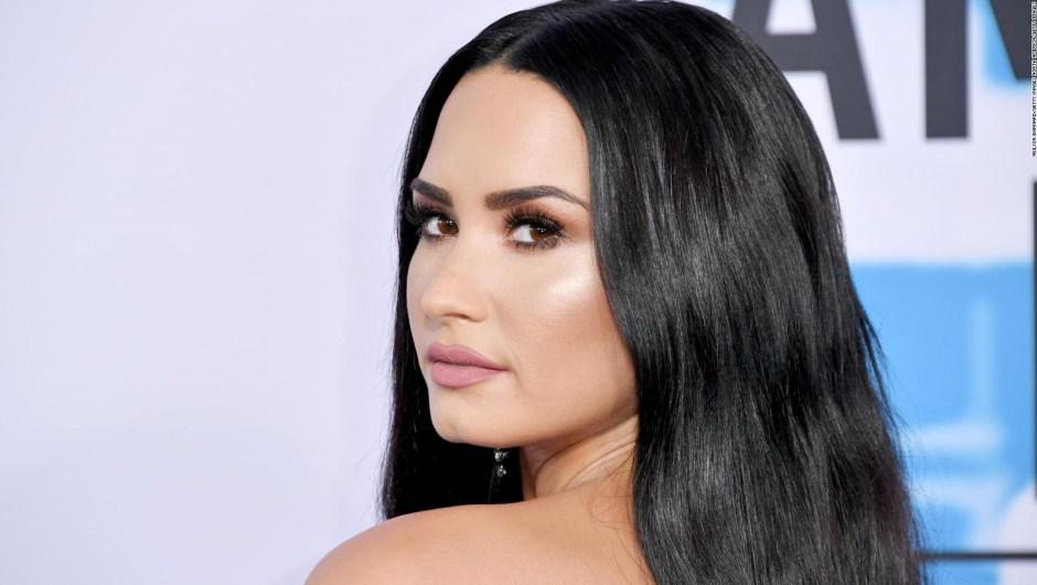 Madre de Demi Lovato rompe el silencio