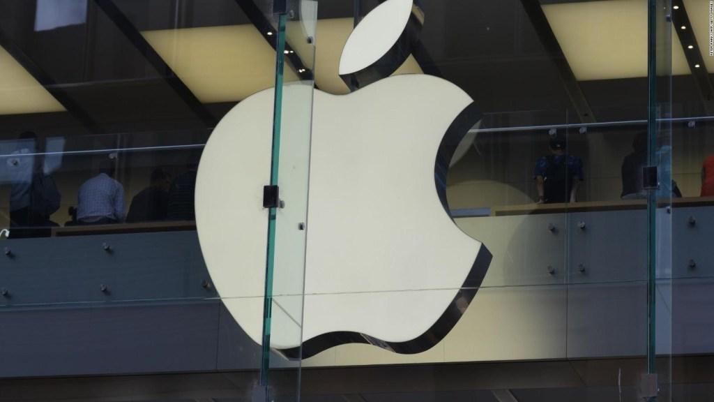 ¿Cuánto gana Apple con el iPhone?
