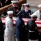 Santos: McCain fue un gran amigo de Colombia y un gran amigo de América Latina