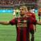 Josef Martínez nos explica porqué no grita sus goles