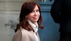 Cristina Fernández de Kirchner regresa a los tribunales en Argentina