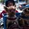 5 ciudades pet-friendly para que viajes con tu mascota