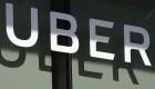 Uber veta a pasajeros con conducta inapropiada