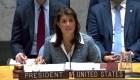 EE.UU. aumenta la presión contra el presidente Ortega