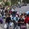 Migrantes venezolanos: entre el odio y la solidaridad