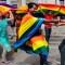 Despenalizan las relaciones homosexuales en la India