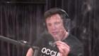 Musk fumando marihuana: ¿su conducta y exposición mediática afecta o beneficia Tesla?
