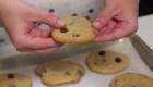 ¿Por qué las galletas con chispas de chocolate son adictivas?