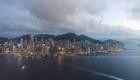 Esta es la ciudad con más ricos del mundo