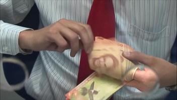 ¿Cómo afecta la reforma fiscal al bolsillo de los costarricenses?