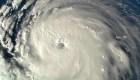 Las autoridades en la costa este se preparan para recibir al huracán Florence