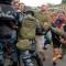 Más de mil detenidos en Rusia por protestar contra la reforma de las pensiones