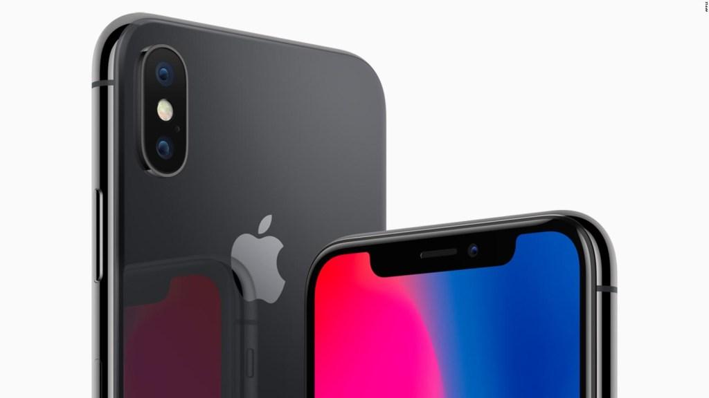 ¿Será el iPhone más costoso si se le hace caso a Trump?
