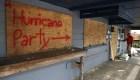 FEMA: Florence traerá inundaciones, grandes marejadas y lluvia