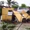 Guam solicita ser declarada zona de desastre