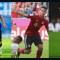 Champions League: Lionel Messi y otros 9 futbolistas latinoamericanos destacados