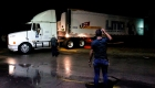 Aparecen cadáveres dentro de un contenedor en San Pedro Tlaquepaque, Jalisco