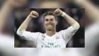 El Real Madrid debutará en la Champions sin Cristiano Ronaldo