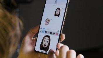 Probamos los nuevos modelos de iPhone