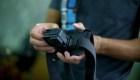 ¿Serán las nuevas cámaras de GoPro su bote salvavidas?