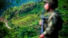 Récord de narcocultivos en Colombia, a pesar de esfuerzos de sustitución