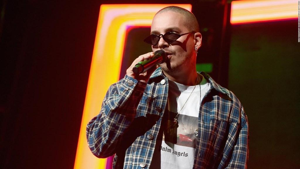 Conoce a los nominados Latin Grammy 2018