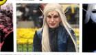 Los Inusuales: El joven argentino que se convirtió en elfo
