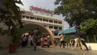 Habla la madre de la niña de 7 años violada en la India
