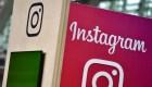 Instagram queda huérfano de fundadores