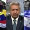 Lenín Moreno pide al continente más atención sobre Venezuela y Nicaragua