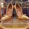¿Cuánto cuestan los zapatos más caros del mundo?