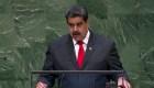 Venezuela en la ONU: ¿Bajo ataque?